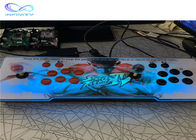 9S+ Arcade Video Game Console 3188 In 1 Retro Pandora Box 9H 3D Joystick